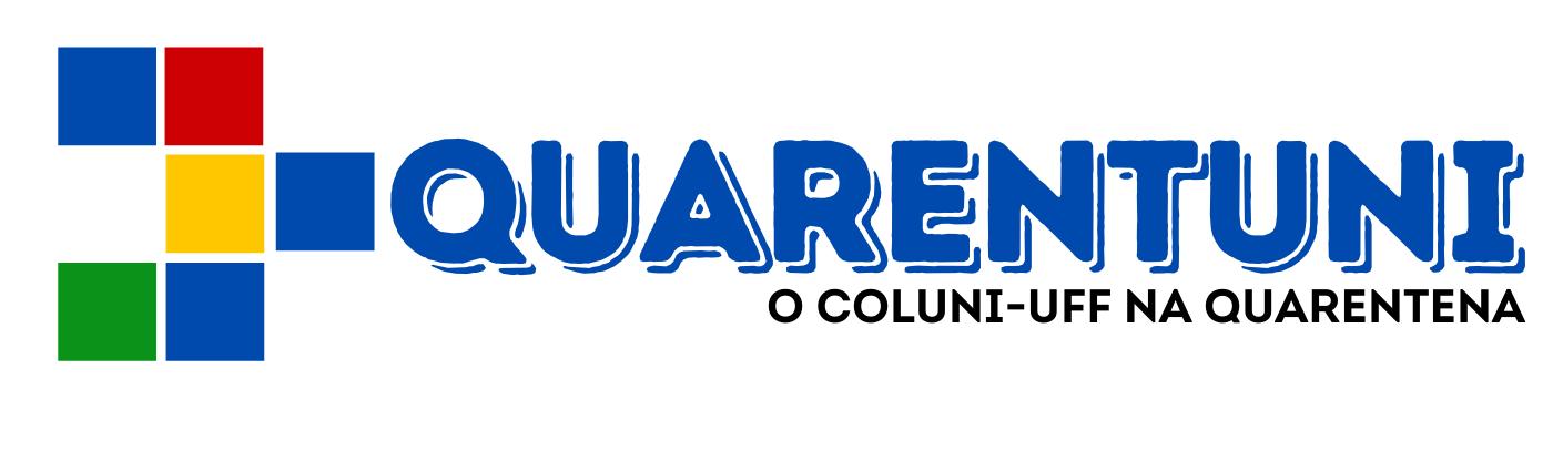 logo quarentuni (23)